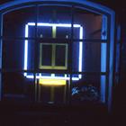 Lichtobjecten