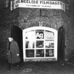 HENGELOSE FILMDAGEN